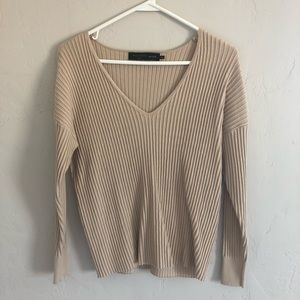 House of Harlow 1960 Sweaters - House of Harlow x Revolve sweater